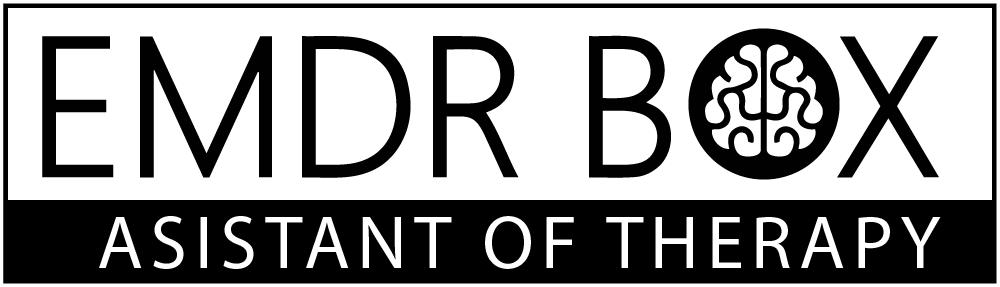 EMDR Box